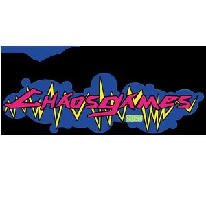 Chaos Games